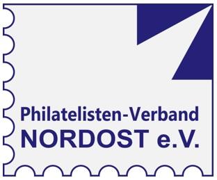 DDR Tag der Briefmarke Wittenberg